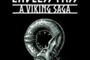 Una saga vikinga