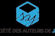 Robo de ideas en Francia