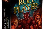 Roll Player: Monstruos y Esbirros