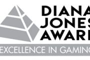 Diana Jones Award 2018