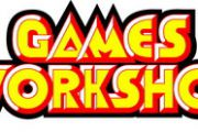 Games Workshop regresa a los juegos