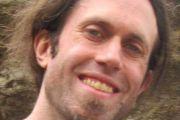 Andrew Navarro predice el futuro de FFG