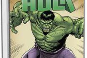 Regreso a La era olvidada, Campañas de conquista, La tierra del pesar y Marvel Champions:Hulk