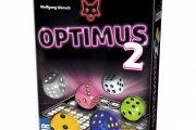Optimus 2