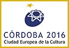 Córdoba 2016