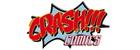 Crash Comics - Tu tienda en Córdoba