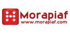 www.morapiaf.com/es