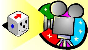 """No se puede mostrar la imagen  """"http://www.jugamostodos.org/images/stories/Actividades/Festival2007/jugar%20con%20la%20camara%20-%2001.jpg""""  porque contiene errores."""