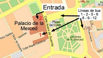 """No se puede mostrar la imagen """"http://www.jugamostodos.org/images/stories/Actividades/Festival2007/localizacion%20-%2001.jpg"""" porque contiene errores."""