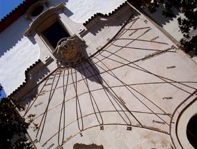 """No se puede mostrar la imagen  """"http://www.jugamostodos.org/images/stories/Actividades/Festival2007/localizacion%20-%2004.jpg""""  porque contiene errores."""