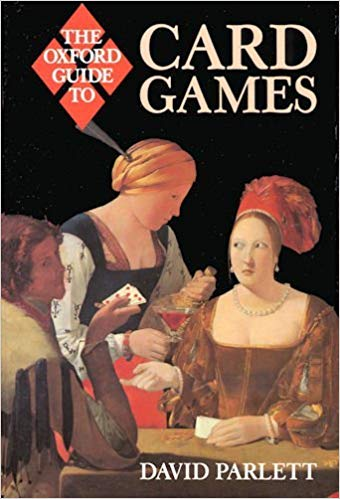 the oxford guide to card games   01