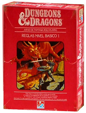 http://www.jugamostodos.org/images/stories/Historia/dungeon%20%26%20dragons%20%281985%29%20-%2001.jpg