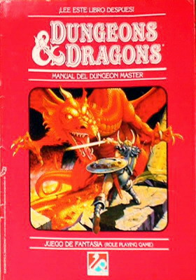 http://www.jugamostodos.org/images/stories/Historia/dungeon%20%26%20dragons%20%281985%29%20-%2002.jpg