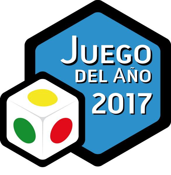 JdA 2017