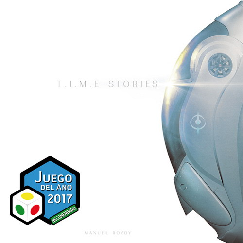 time stories   JdA 2017 recomendado   01