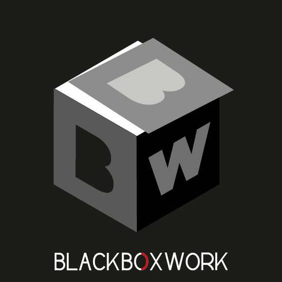 Black Box Works