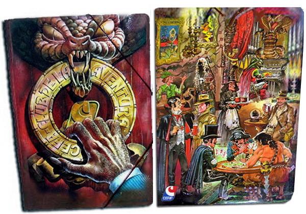 http://www.jugamostodos.org/images/stories/Juegos/JuegosEspana/Cefa/carpeta%20cefa%20-%2003.jpg