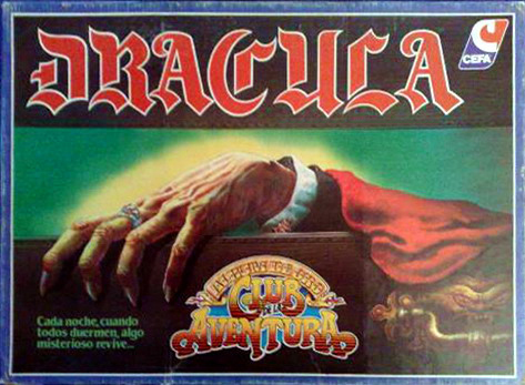 http://www.jugamostodos.org/images/stories/Juegos/JuegosEspana/Cefa/dracula%20-%2003.jpg