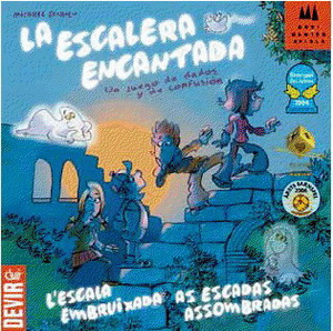 http://www.jugamostodos.org/images/stories/Juegos/JuegosEspana/Devir/la%20escalera%20encantada%20-%2001.jpg