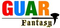 Guar Fantasy Guar%20Fantasy%20-%2002