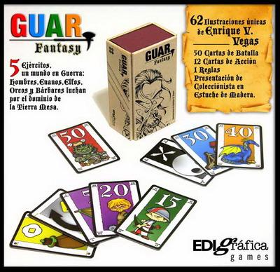 Guar Fantasy Guar%20fantasy%20-%2006