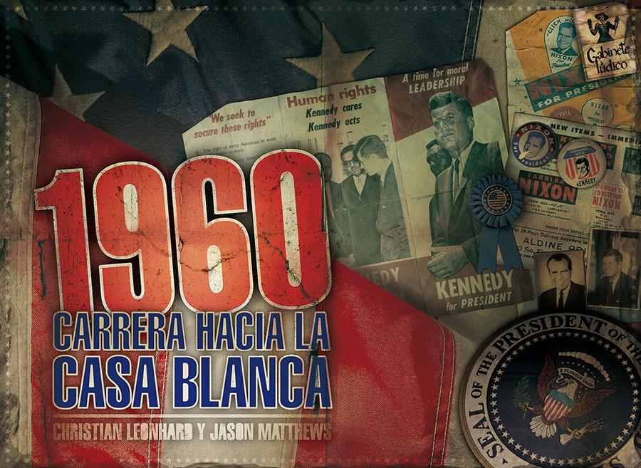 http://www.jugamostodos.org/images/stories/Juegos/JuegosEspana/GabineteLudico/1960%20-%2001.jpg