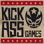 Kick Ass Games