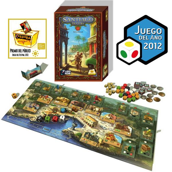 http://www.jugamostodos.org/images/stories/Juegos/JuegosEspana/Ludonova/santiago%20de%20cuba%20-%20premios%20-%2002.jpg