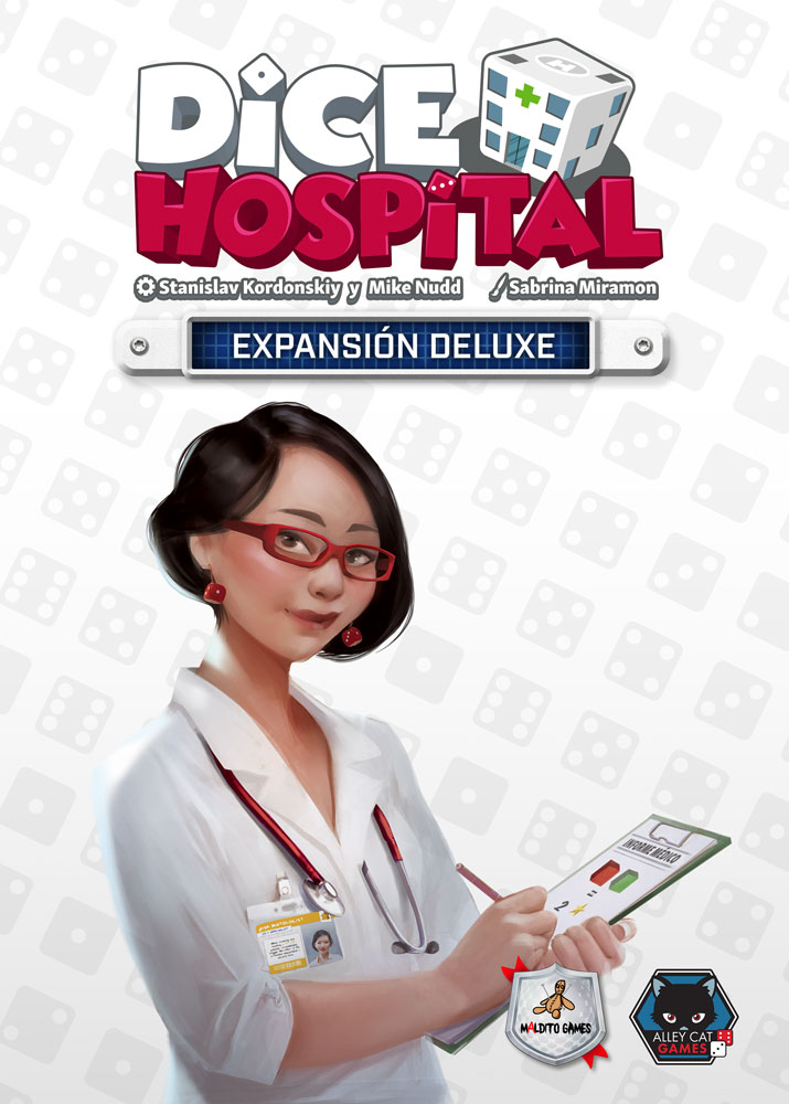 dice hospital   expansion deluxe   01