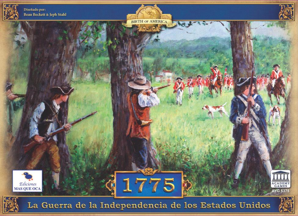 http://www.jugamostodos.org/images/stories/Juegos/JuegosEspana/MasQueOca/1775%20-%20spanishboxtop.jpg