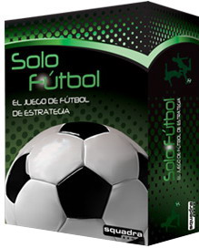 http://www.jugamostodos.org/images/stories/Juegos/JuegosEspana/Squadra/s%F3lo%20f%FAtbol%20-%2001.jpg