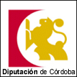 Diputacin de Crdoba