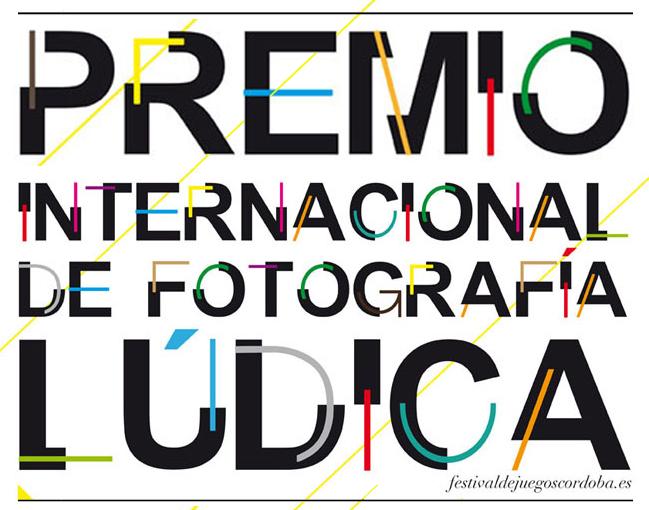 http://www.jugamostodos.org/images/stories/Logos/pidfl%20-%2000.jpg