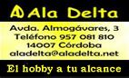 Ala Delta