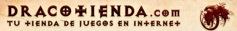 http://www.jugamostodos.org/images/stories/Logotipos/Tiendas/dracotienda%20-%2003.jpg