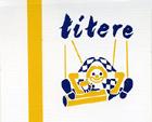 Títere - C/ 12 de Octubre, 19 - 14001 Córdoba - 957 487427