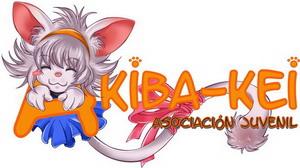 Akiba-Kei