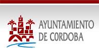 http://www.jugamostodos.org/images/stories/Logotipos/ayuntamiento%20cordoba%20-%2001.jpg