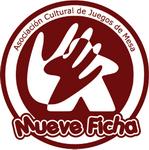 http://www.jugamostodos.org/images/stories/Logotipos/mueve%20ficha%20-%2001.png