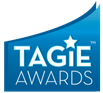 TAGIE awards