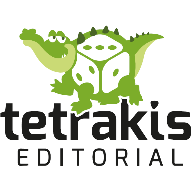 Tetrakis Editorial