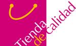http://www.jugamostodos.org/images/stories/Logotipos/tienda%20de%20calidad%20-%2001.jpg