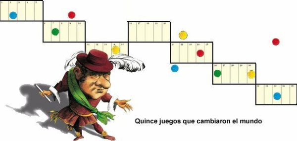 http://www.jugamostodos.org/images/stories/NoticiasEspana/2008/quince%20juegos%20-%2002.jpg