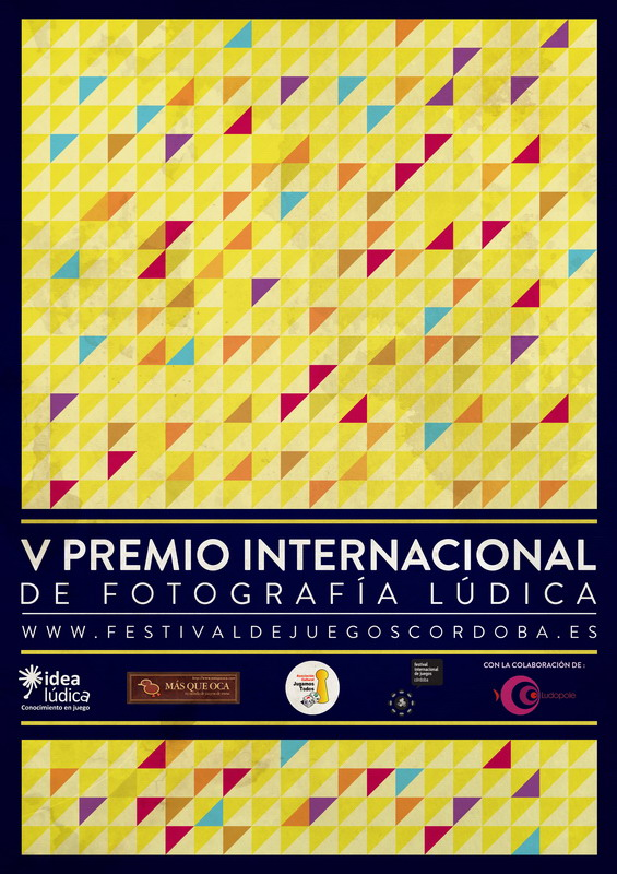 PIdFL 2012