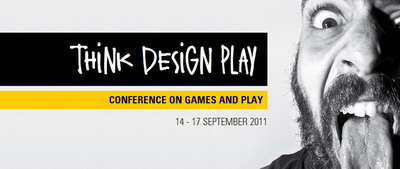 Think Design Play