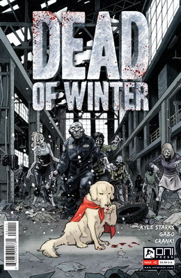dead of winter   comic   02