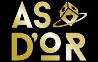 asdor   02