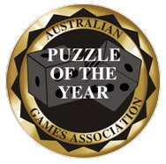 http://www.jugamostodos.org/images/stories/Premios/australian%20game%20and%20puzzle%20of%20the%20year%20-%2001.jpg