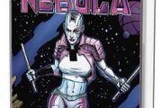 Marvel Champions: Nebula y The Hood