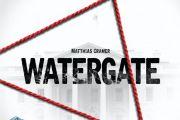 Watergate - 2ª edición